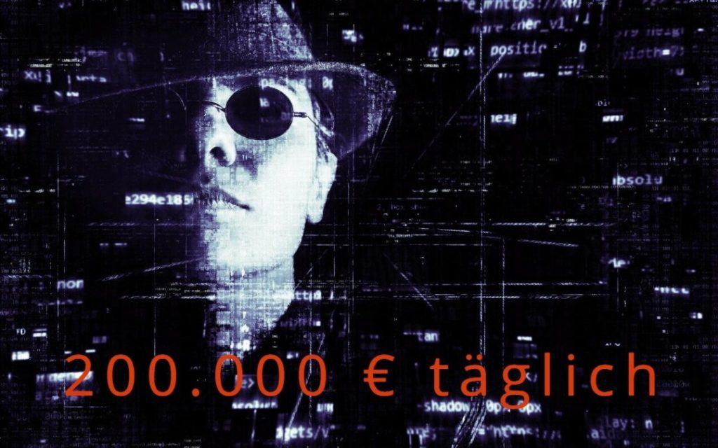 Cyber-Schäden-1-1080x675
