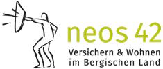 neos42 - Ihr unabhängiger Versicherungsmakler